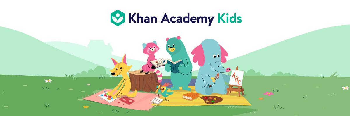KhanKids_LogoBanner_Landscape_EmailV3.jpg