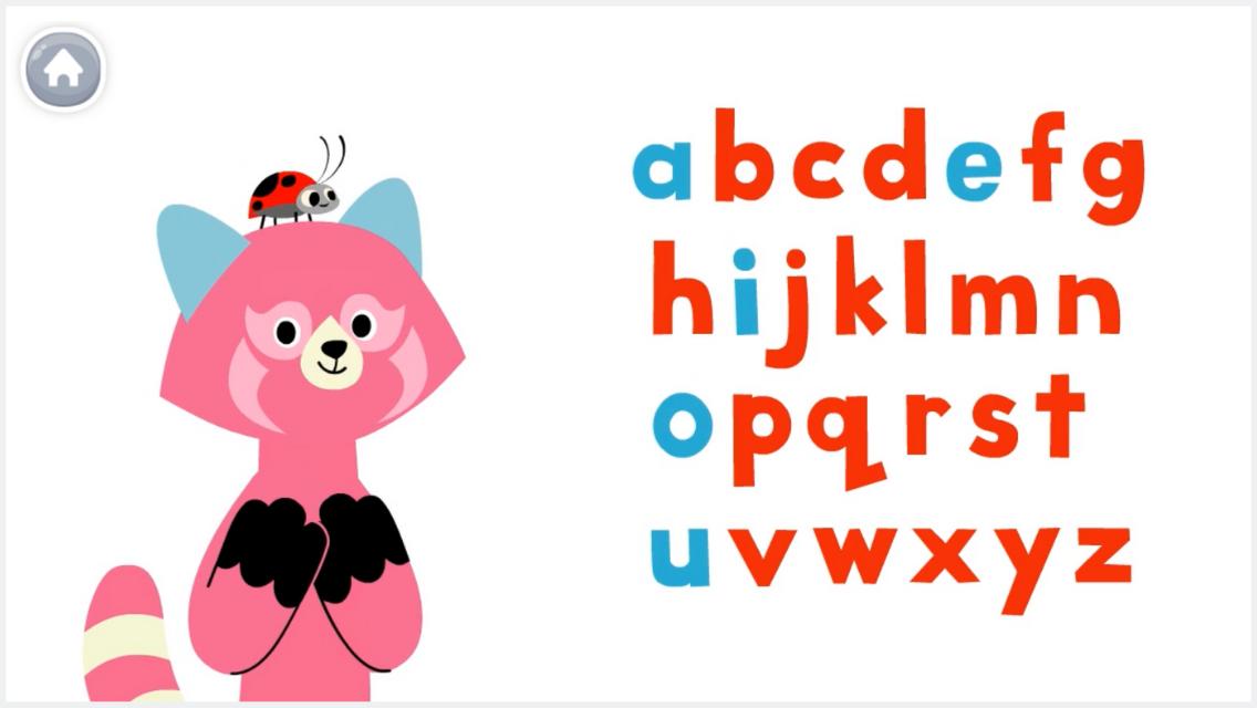 Zendesk_Alphabet.png