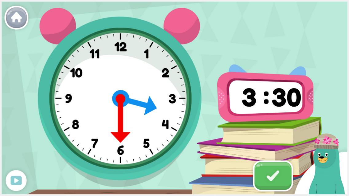 Zendesk_Clock.png